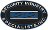 SIS – Security Industry Specialists